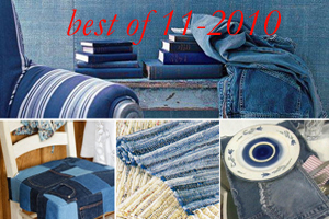 best2-blue-jeans-interior-trend-part1