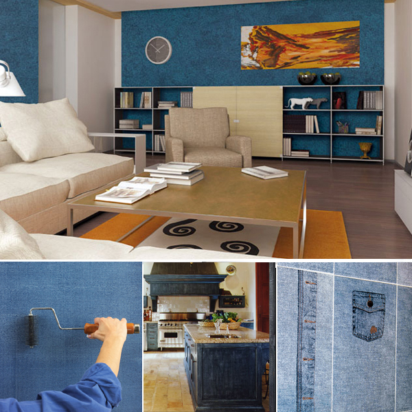 blue-jeans-interior-trend-part2-wall-and-furniture