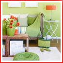 color-vitamins-for-livingroom02