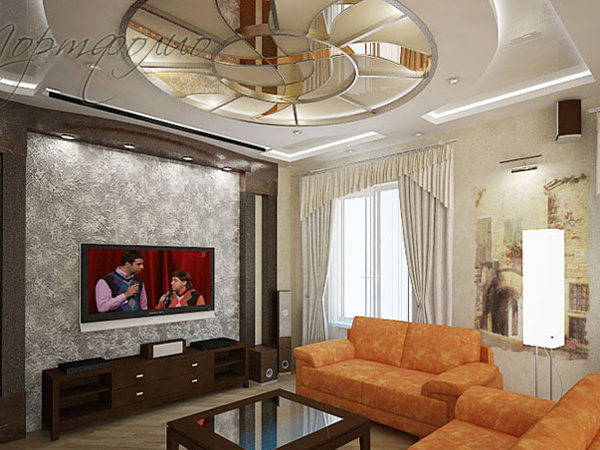digest68-livingroom-ceiling