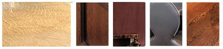english-luxury-home-palette1b