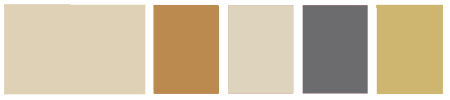 english-luxury-home-palette2a