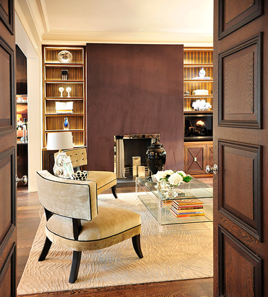 english-luxury-home