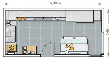 long-and-narrow-kitchen1