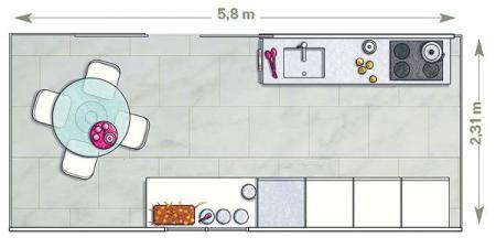 long-and-narrow-kitchen3