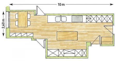 long-and-narrow-kitchen5