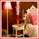pink-dream-bedroom-for-little-princess02