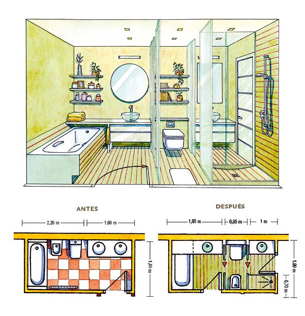 renovation-variation-bathroom3