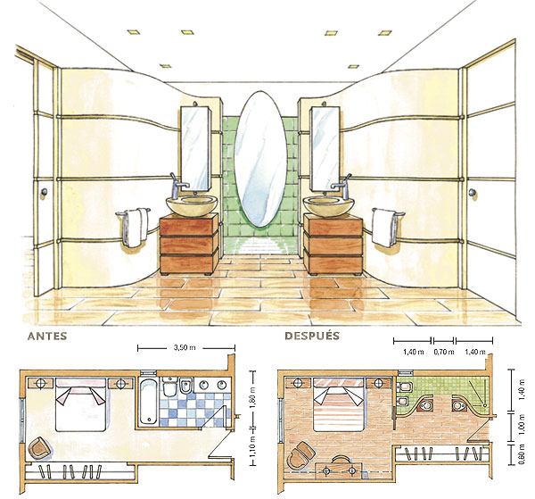 renovation-variation-bathroom5