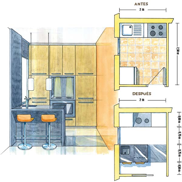 renovation-variation-kitchen1