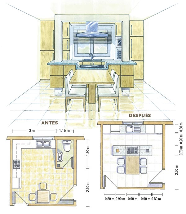 renovation-variation-kitchen3