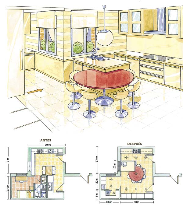 renovation-variation-kitchen4