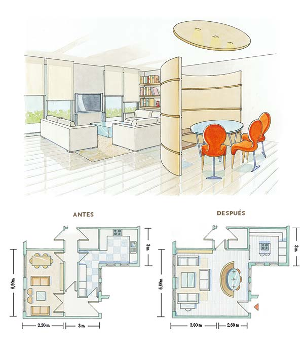 renovation-variation-living-dining1