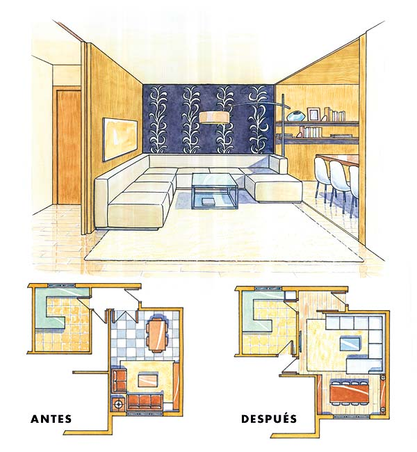 renovation-variation-living-dining2