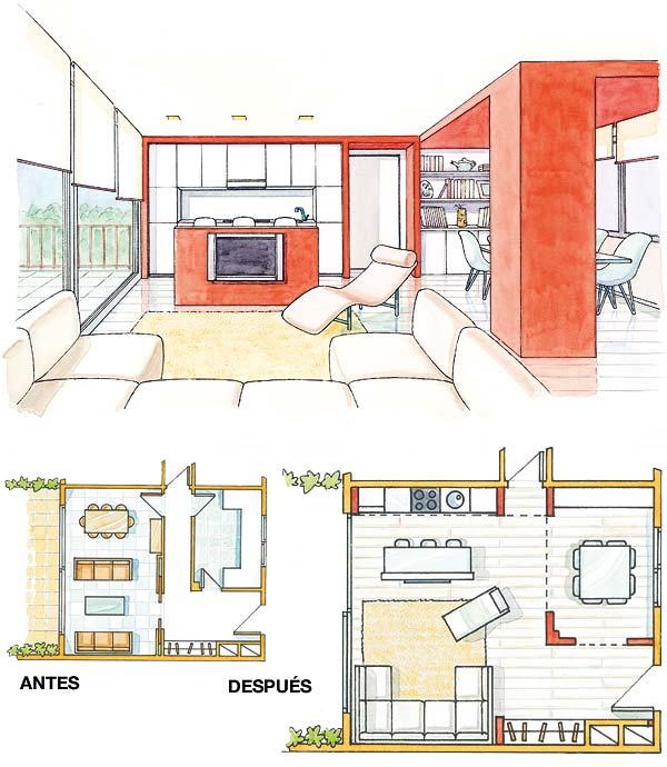 renovation-variation-living-dining3