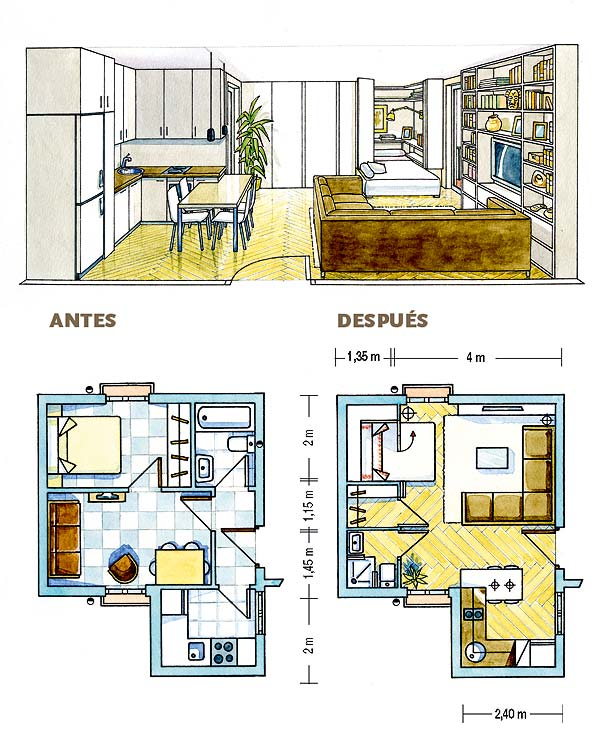 renovation-variation-living-dining4