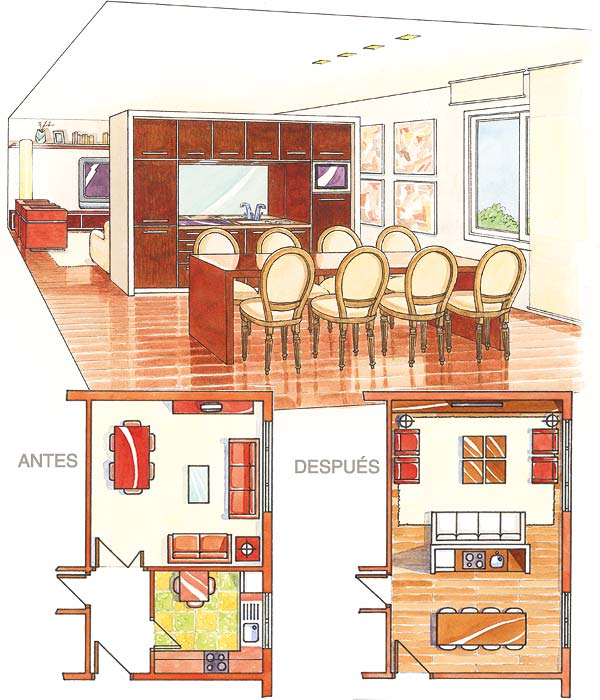 renovation-variation-living-dining5