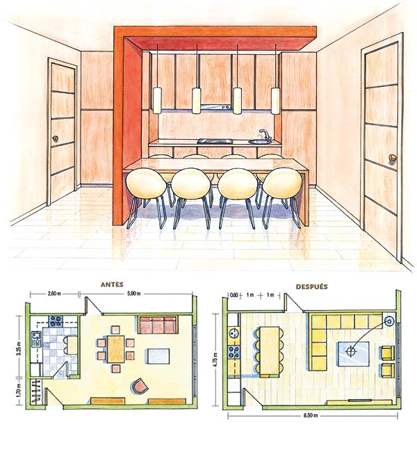 renovation-variation-living-dining6