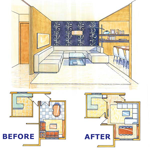 room-renovation-variation