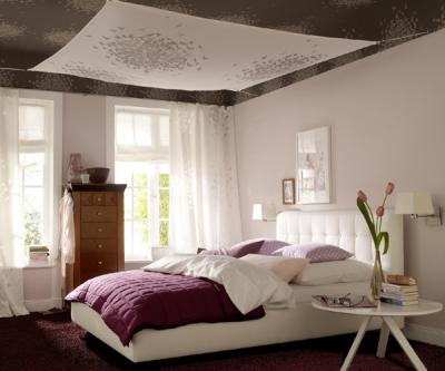 style-detail-in-romantic-bedroom1-1