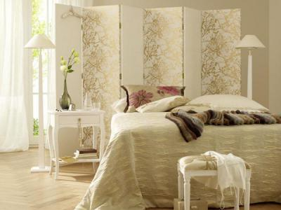 style-detail-in-romantic-bedroom3-1