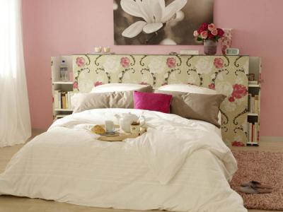 style-detail-in-romantic-bedroom6-1