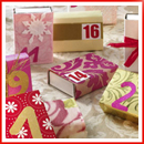 advent-easy-adorable-ideas02