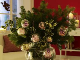 advent-easy-adorable-ideas14