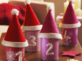 advent-easy-adorable-ideas17