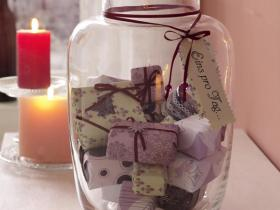 advent-easy-adorable-ideas18
