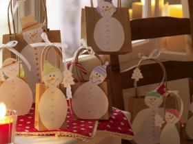 advent-easy-adorable-ideas20