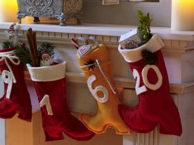 advent-easy-adorable-ideas3