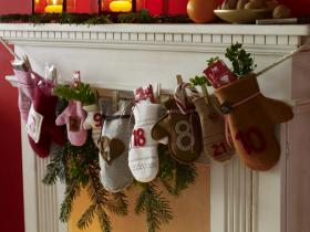 advent-easy-adorable-ideas4