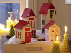 advent-easy-adorable-ideas7