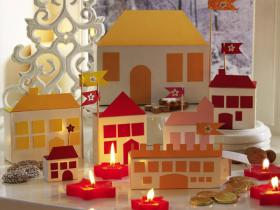 advent-easy-adorable-ideas8