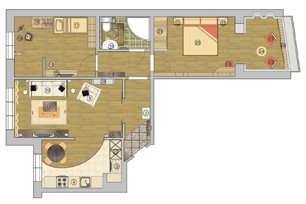 apartment78-plan-after
