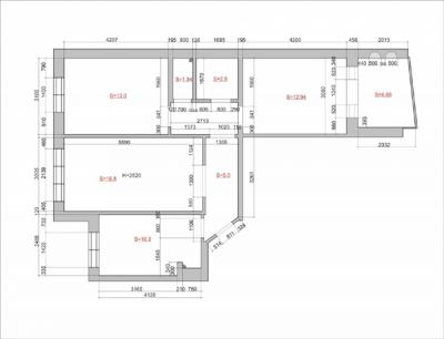 apartment78-plan-before