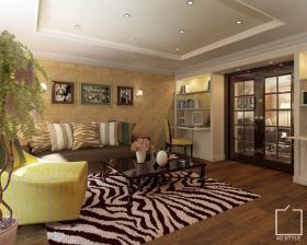 apartment79-5