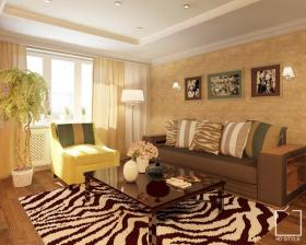 apartment79-6