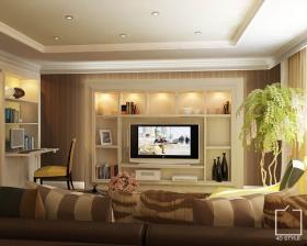apartment79-7