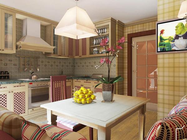apartment79