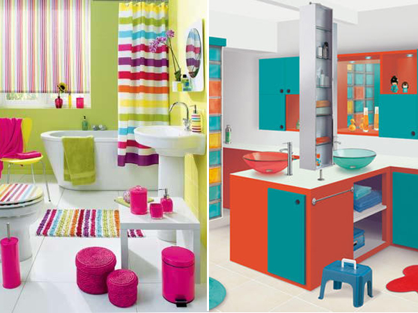 bathroom-for-kids-part2