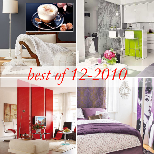 best-galleries-in-december2010