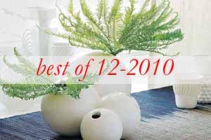 best10-winter-colors-plants-cocktail
