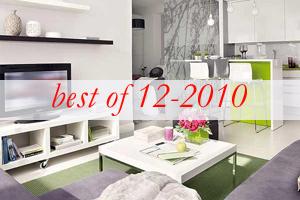 best6-small-apartment-40-45kvm