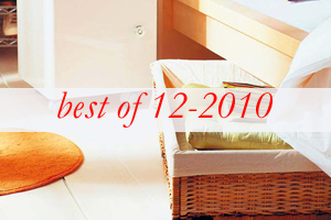 best8-storage-in-bedroom