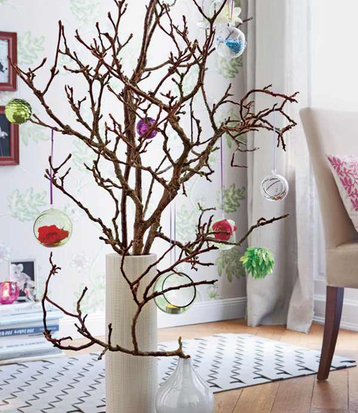 branches-new-year-ideas