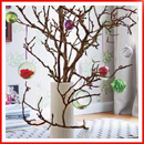 branches-new-year-ideas02