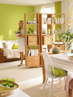capabilities-of-mobile-furniture1