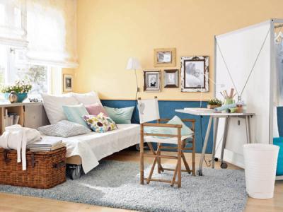 capabilities-of-mobile-furniture3